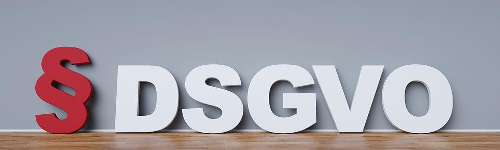 Hotel DSGVO und Hotel-Datenschutz-Beratung in Deutschland_ibc Hotel Datenschutz Management