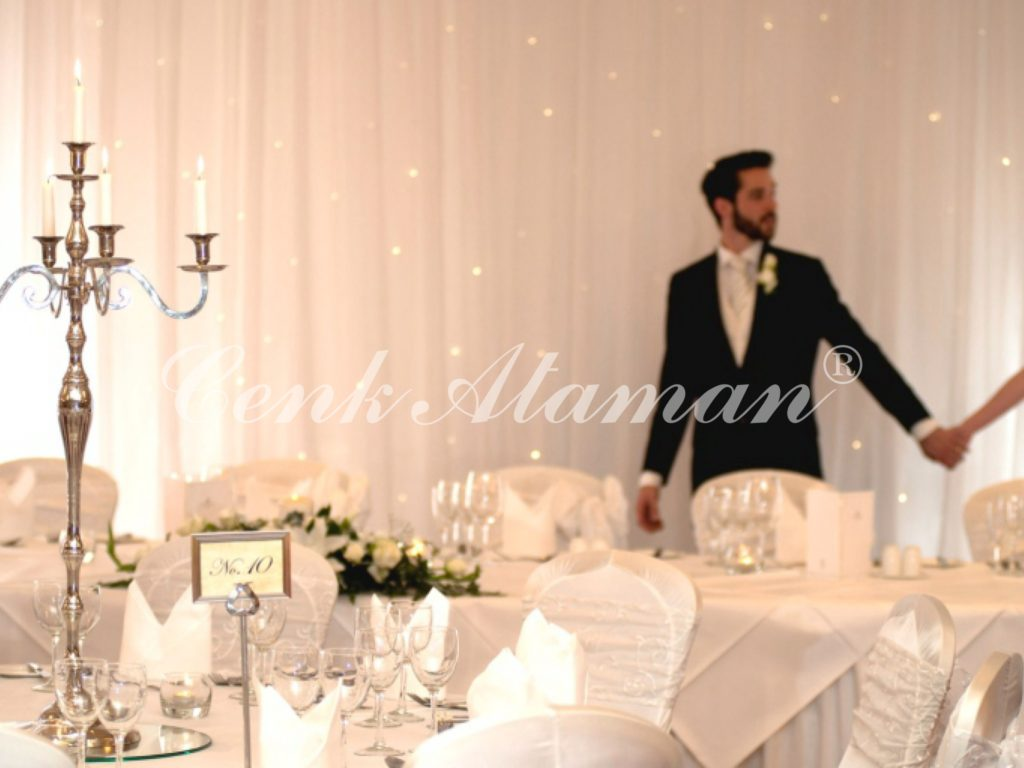 Ataman Events & Organisations