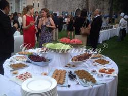Ataman Events & Organisations