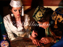Ataman Events & Orn-Cenk-26-1024x768