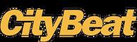 2012_SDCB__Logo_BLACK-4.png