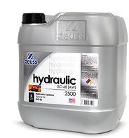 hYDRAULIC-2500-2.jpg