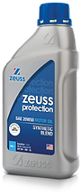 ZEUSS PROTECTION CUARTO DERECHA.png