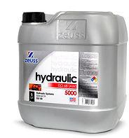 hYDRAULIC-2.jpg
