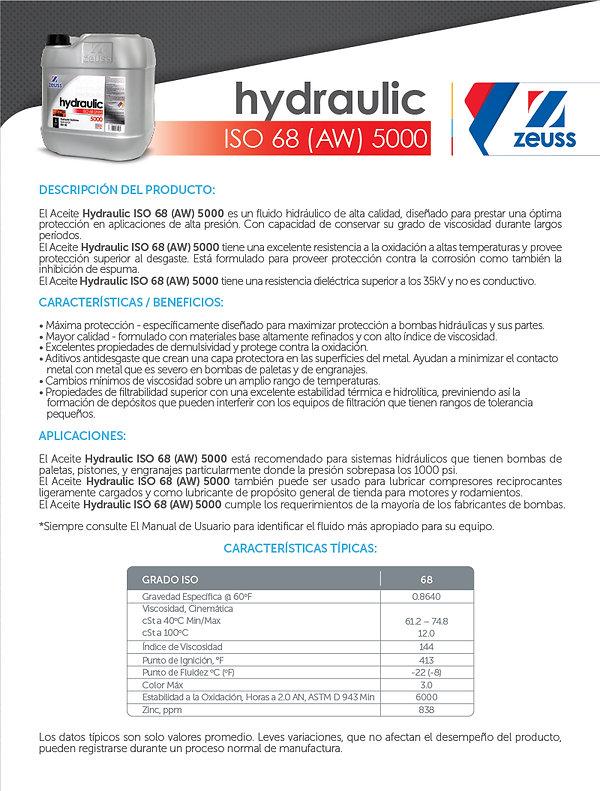 FICHA-HYDRAULIC-5000.jpg