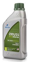 ZEUSS-ECOXTREME-CUARTO-DERECHA.jpg