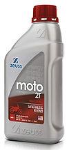 Moto-energy.jpg