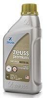 ZEUSS-PREMIUM.jpg