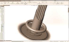 Beratung+Konstr_edited.png