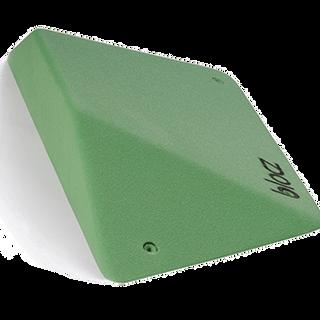 Blocz Miniboard