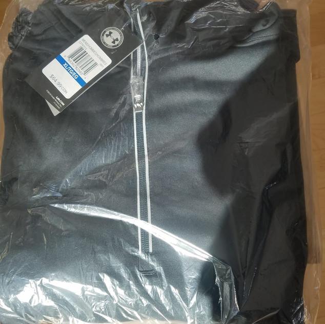 Camfil Sweatshirt