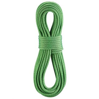 edelrid Boa Gym 40m Rope