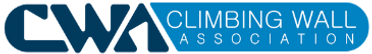 cwa-master-logo-365x53.png