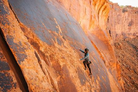 climber-moab-utah.jpg