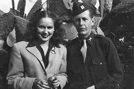 Daniel and Barbara Chapman.jpg