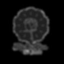 Ship One Rose Logo