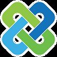 ip logo no text.png