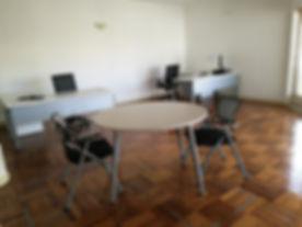 office space_HODI.jpg