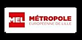 logo-mel-770x380.png