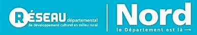 00-Bloc Marque Réseau-BLEUNord-151220_pa