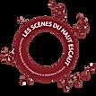 Logo_SHEpng-oqj1qn4qnuav6dq7l4mff35q72va