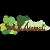 logo-Pays-de-Mormal-oqj1qkb83c707jub1lej