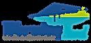 Logo WervicqSud.png