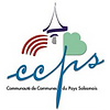 logo-ccps-oqj1qjddwi5pvxvo72zx543vtjdtm1