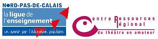 Logo LIGUE- CRTA NPDC.jpg