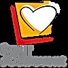logo-coeu-dostrevent-oqj1qjddwi5pvxvo72z