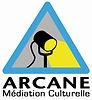 Logo_ARCANE_Médiation_Culturelle.jpg