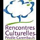 logo-RCPC-oqj1qkb83c707jub1lejplvcex96tq