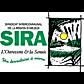 logo-Sira-oqj1qkb83c707jub1lejplvcex96tq
