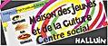 logo_caliquot.jpg