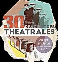 Visuel_-_30ème_Rencontres_théâtrales.png