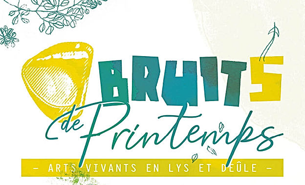 Copie%20de%20bruits-de-printemps-2020-pr