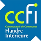 logo-ccfi-oqj1qjddwi5pvxvo72zx543vtjdtm1