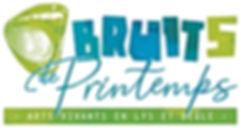 bruits-de-printemps-logo%20(2)_edited.jp