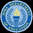 Iowa DE Logo.png