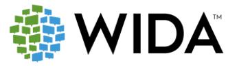 WIDA.PNG