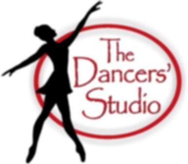 TDS_Logo2_2017.jpg