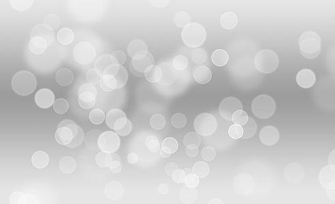 bg-bubbles-grey3-copy.jpg