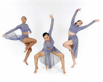 Ballet%25202_edited_edited.jpg