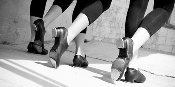 Top-10-dance-forms-Tap-Dance.jpg