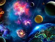 original_planeti.jpg