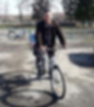 image-2020-04-28 20_21_46.jpg