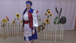 Белорусский нац костюм.JPG