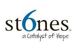 6_stones_logo.jpg
