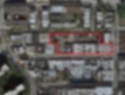 191-231 Moore St, 208-244 Siegel St