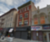 711 Nostrand ave.PNG